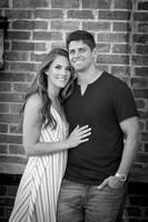 Ognibene Hartzel Engagement Photos 7-27-2017-0012