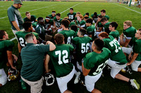 Boylan Varsity Football vs Harlem 9-22-2017-0248