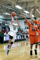 Boylan Boys Varsity Basketball vs Harlem 1-24-2018-0004