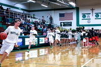 Boylan Boys Varsity Basketball vs Harlem 12-11-2015-0006