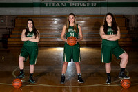 Boylan Girls Varisty Senior Basketball Shoot 2-3-2017-0008