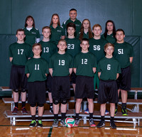 Boylan Boys JV Volleyball Team Picture-0093