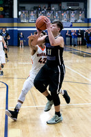 RC Boys Varsity Basketball vs Winnebago 2-23-2018-0007