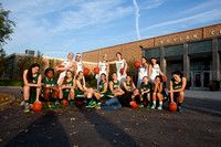 Boylan Girls Varsity Basketball -We Deliver- Gallery-0011