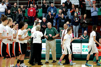 Boylan Girls Varsity Basketball vs Harlem 2-10-2015-3655