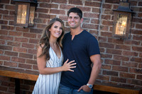 Ognibene Hartzel Engagement Photos 7-27-2017-0001