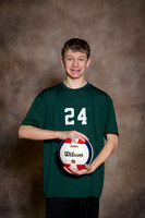 Boylan Boys Freshman Volleyball Spring 2018-1560