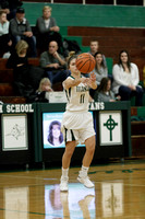 Boylan Girls Varsity Basketball vs Harlem 1-6-2018-0008