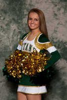 Boylan Cheerleading Team and Individual Portraits 2-27-2015-0546