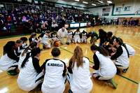 Boylan Girls Varsity Basketball vs Hononegah 2-13-2015-4138