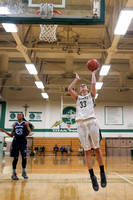 Boylan Girls Varsity Basketball vs Guilford 12-16-2014-1992