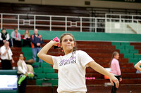 Boylan Girls Varsity Basketball vs Harlem 2-10-2015-3635