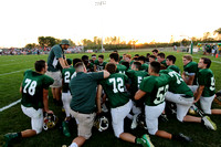 Boylan Varsity Football vs Harlem 9-22-2017-0246