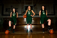Boylan Girls Varisty Senior Basketball Shoot 2-3-2017-0014