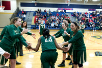 Boylan Girls Varsity Basketball vs Belv North 1-6-2017-1079