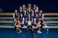 RC Middle School Girls Gold Volleyball Fall 2017-0020