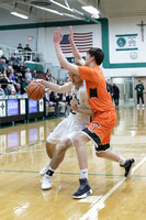Boylan Boys Varsity Basketball vs Harlem 1-24-2018-0020