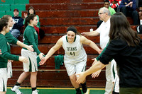 Boylan Girls Varsity Basketball vs Auburn Regional 2-14-2017-0021