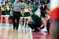 Boylan Boys Varsity Basketball vs Jefferson 2-2-2018-0002