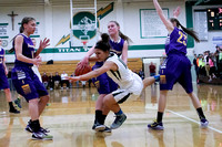 Boylan Girls Varsity Basketball vs Hononegah 2-13-2015-4175