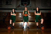 Boylan Girls Varisty Senior Basketball Shoot 2-3-2017-0002