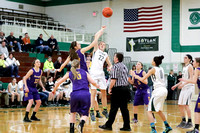 Boylan Girls Varsity Basketball vs Hononegah 2-13-2015-4149
