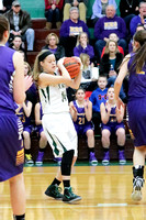 Boylan Girls Varsity Basketball vs Hononegah 2-13-2015-4159
