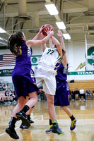 Boylan Girls Varsity Basketball vs Hononegah 2-13-2015-4183