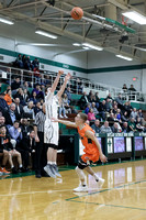 Boylan Boys Varsity Basketball vs Harlem 1-24-2018-0012