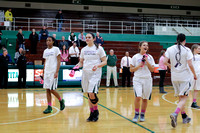 Boylan Girls Varsity Basketball vs Harlem 2-10-2015-3634