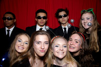 Boylan Sadies Hawkins Dance Photo Booth Individual Picture Galley 2-3-2018