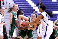 Boylan Girls JV Basketball vs Guilford 12-6-2016-0022