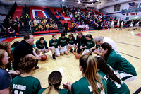Boylan Girls Varsity Vs Fremd Sectionals 2-27-2017-0022