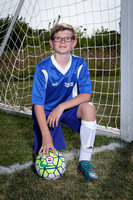 RC Middle School Blue Soccer Fall 2017-0060