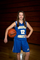 RC Middle School Girls Gold Basketball Winter 2017-0119