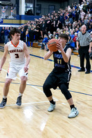 RC Boys Varsity Basketball vs Winnebago 2-23-2018-0003