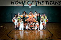 Boylan Girls Varsity Basketball Team Shoot 11-21-2016-0031