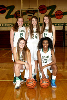 Boylan Basketball FAMILY Photo Shoot 11-11-2017-0010