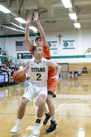 Boylan Boys Varsity Basketball vs Harlem 1-24-2018-0022