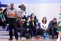 Boylan Girls JV Basketball vs Guilford 12-6-2016-0026