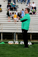 Boylan Girls Varsity Soccer vs Guilford 4-26-2017-0004