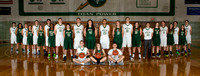 Boylan Basketball Stronger Together Photo Shoot 12-15-2016-0023