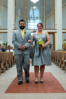 Furger Wedding 4-25-2015-0853