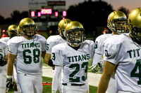 Boylan Varsity Football vs East 10-7-2016-0017