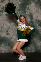 Boylan Cheerleading Team and Individual Portraits 2-27-2015-0550