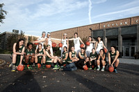 Boylan Girls Varsity Basketball -We Deliver- Gallery-0017