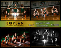 Boylan Basketball  Poster 2017 Group ver 1