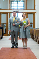 Furger Wedding 4-25-2015-0859