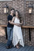 Ognibene Hartzel Engagement Photos 7-27-2017-0016-2