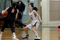 Boylan Girls Varsity Basketball vs Harlem 1-6-2018-0022